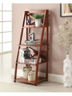 Shelf LP136-S