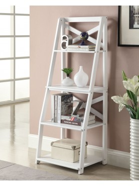 Shelf LP136-B