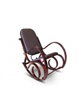 Rocking Chair SK88