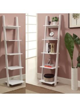 Shelf LK181-B