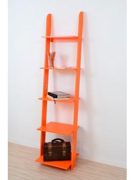 Shelf LK181-O