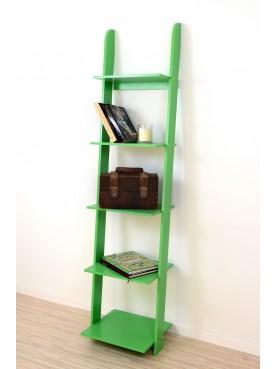 Shelf LK181-Z