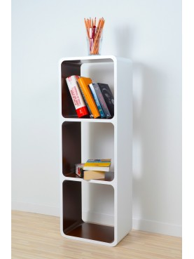 Shelf LO13BS