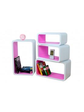 Shelf LO01PK