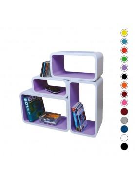 Shelf LO01BA