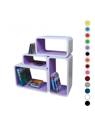 Shelf 01