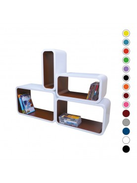 Shelf LO01BS
