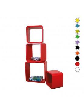 Shelf LO02R