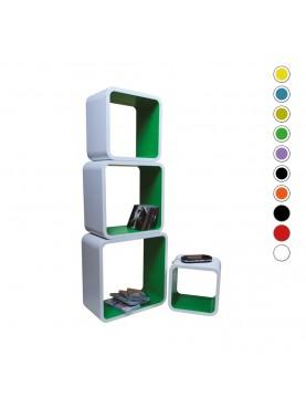 Shelf LO02BZ