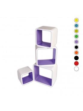 Shelf LO02BA