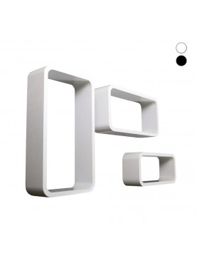 Shelf LO33B