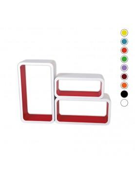 Shelf LO88BR