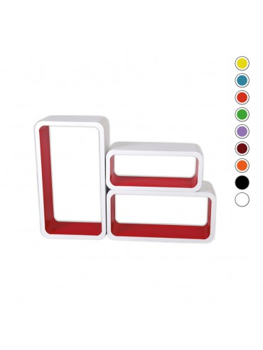 Shelf LO88