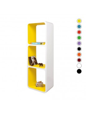 Shelf LO13BG