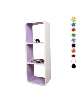 Shelf LO13BA
