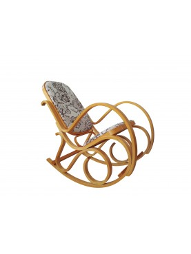 Rocking Chair SK52