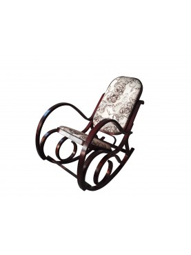 Rocking Chair SK82