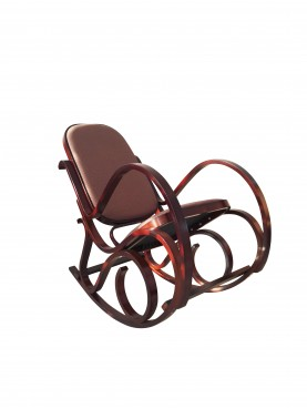Rocking Chair SK81