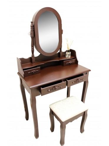 Cosmetic table KS150