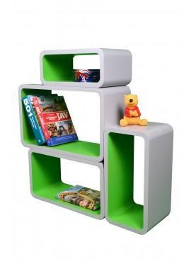 Shelf LO01PZ