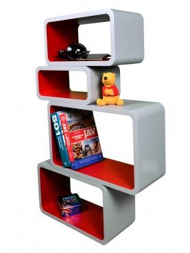 Shelf LO01PR