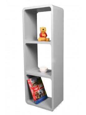 Shelf LO13