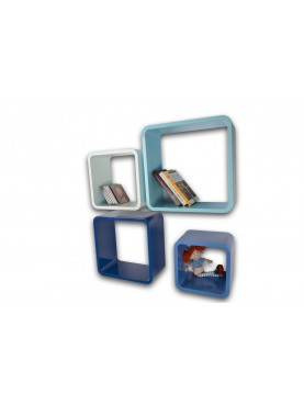 Shelf ZO02M