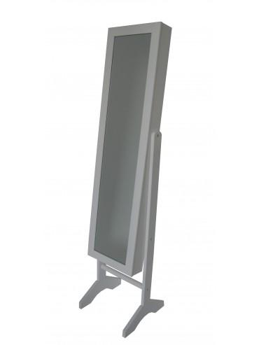Veidrodis - bižuterin? LV153